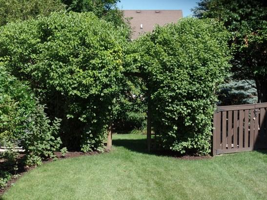 507 Bent Tree Court, Oswego, IL - USA (photo 4)