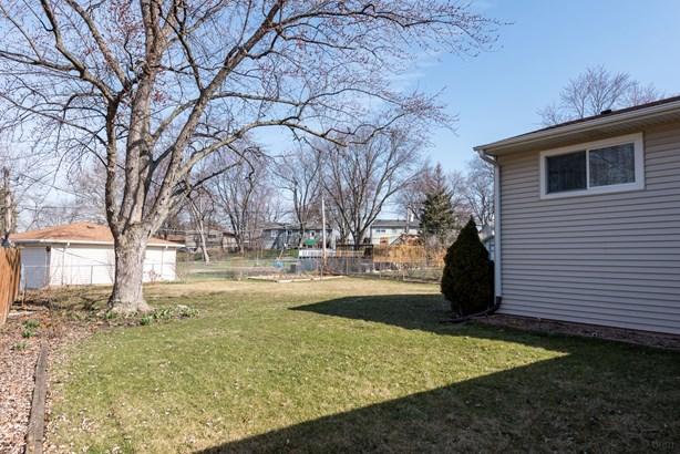 7712 Crabtree Court, Woodridge, IL - USA (photo 3)