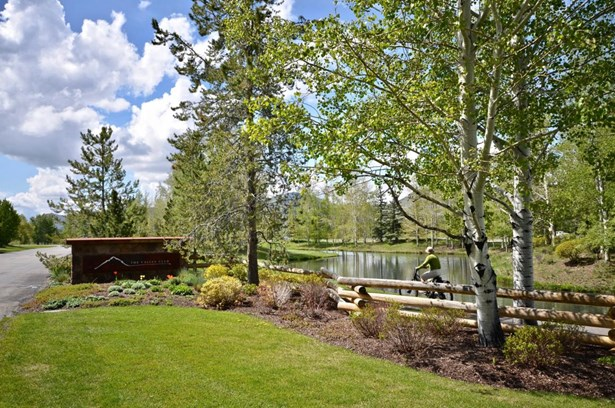 Residential Land - Hailey, ID (photo 1)
