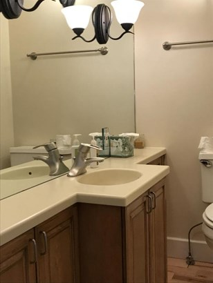 Condominium, 3 Story - Sun Valley, ID (photo 5)