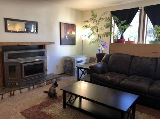 Single Family Residence, 1 Story,Ranch - Hailey, ID