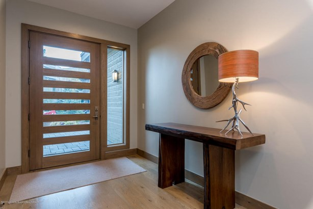 Townhouse, 2 Story - Sun Valley, ID (photo 2)