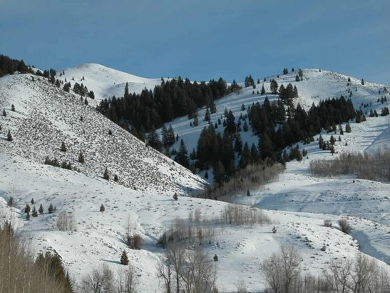Residential Land - Ketchum, ID (photo 2)