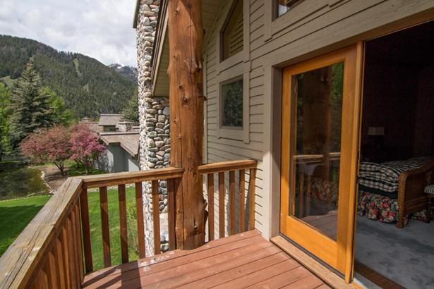 Single Family Residence, 2 Story Basement,Lodge,Log - Sun Valley, ID (photo 2)