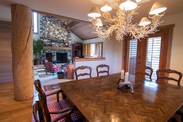 Single Family Residence, 2 Story Basement,Lodge,Log - Sun Valley, ID (photo 3)