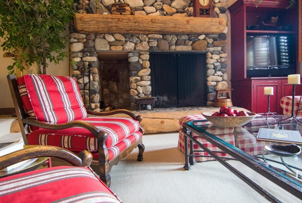 Single Family Residence, 2 Story Basement,Lodge,Log - Sun Valley, ID (photo 4)