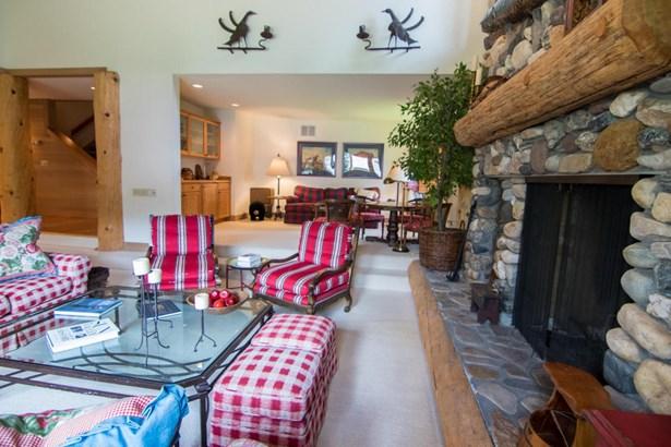 Single Family Residence, 2 Story Basement,Lodge,Log - Sun Valley, ID (photo 5)