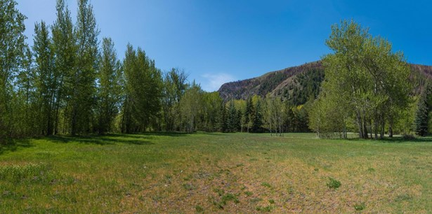 Residential Land - Hailey, ID (photo 4)
