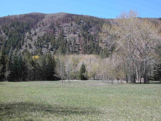 Residential Land - Hailey, ID (photo 5)