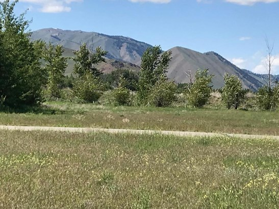 Residential Land - Hailey, ID