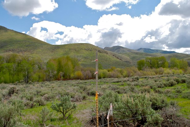 Residential Land - Carey, ID (photo 2)