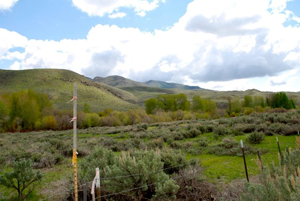Residential Land - Carey, ID (photo 3)