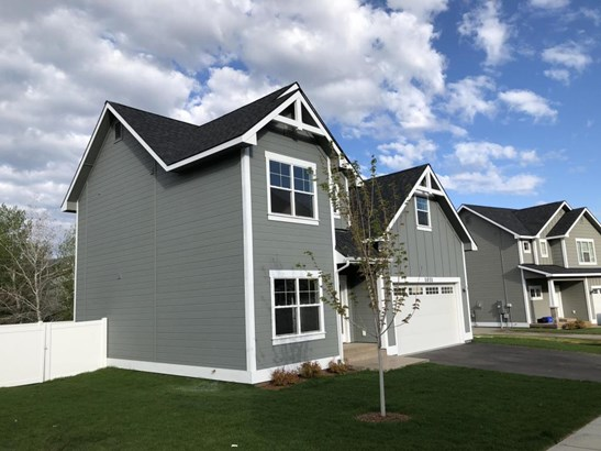 Single Family Residence, 2 Story,Contemporary,Cottage - Hailey, ID (photo 2)