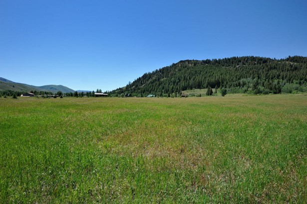 Residential Land - Ketchum, ID (photo 3)