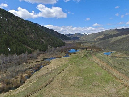 Residential Land - N/A, ID (photo 1)
