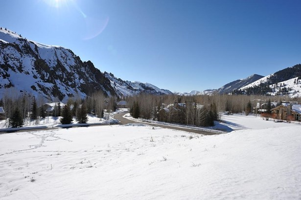 Residential Land - Sun Valley, ID (photo 4)