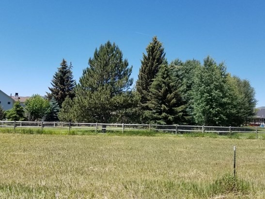 Residential Land - Bellevue, ID (photo 3)