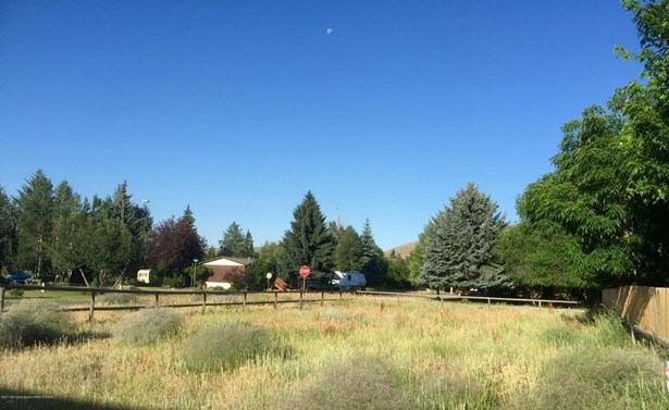Residential Land - Bellevue, ID (photo 1)