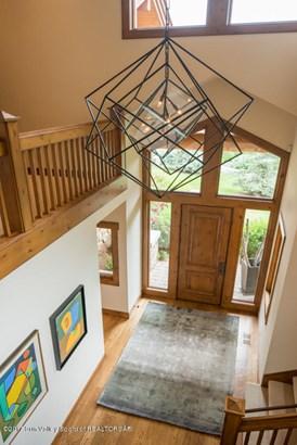 Single Family Residence, 2 Story,Lodge - Sun Valley, ID (photo 5)