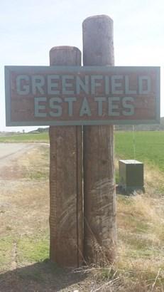 Residential Land - Carey, ID (photo 1)