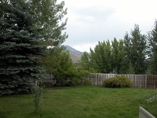 Single Family Residence, 1 Story,Ranch - Ketchum, ID (photo 1)