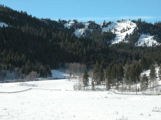 Residential Land - Ketchum, ID (photo 1)
