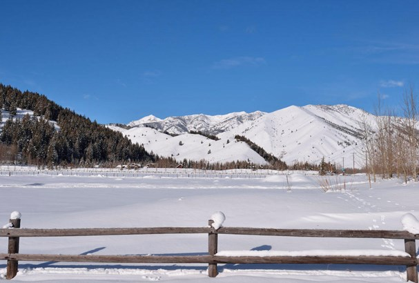 Residential Land - Ketchum, ID (photo 5)