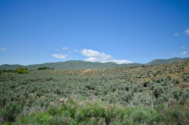 Residential Land - Bellevue, ID (photo 4)