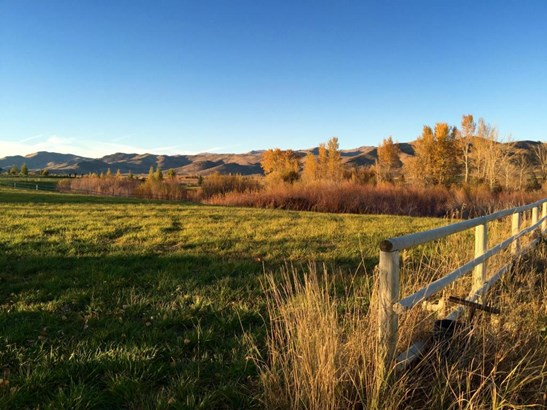 Residential Land - Picabo, ID (photo 1)