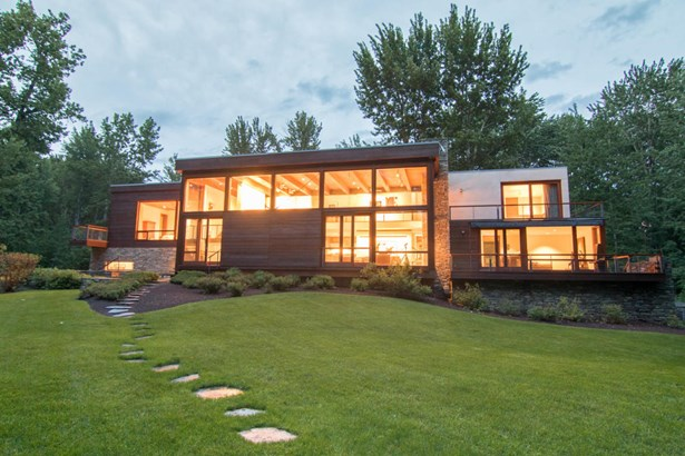 Single Family Residence, Contemporary - N/A, ID (photo 1)