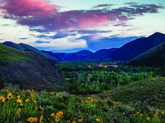 Residential Land - Sun Valley, ID (photo 5)