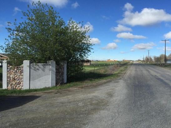 Residential Land - Shoshone, ID
