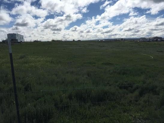 Residential Land - Shoshone, ID (photo 3)
