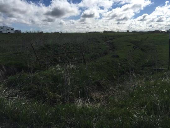 Residential Land - Shoshone, ID (photo 4)
