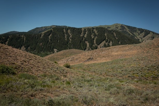 Residential Land - Sun Valley, ID (photo 2)