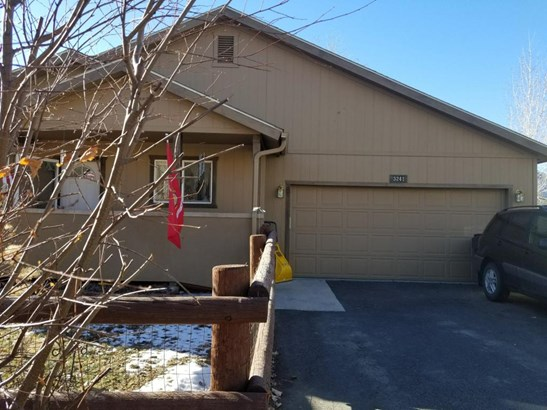 Single Family Residence, 1 Story,Ranch - Hailey, ID (photo 1)