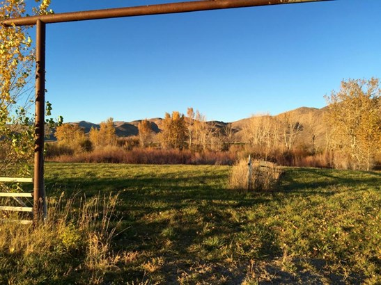Residential Land - Picabo, ID (photo 2)