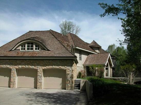 Single Family Residence, 2 Story,Contemporary - Hailey, ID (photo 5)