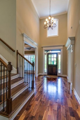 Site Built, Traditional - Spring Hill, TN (photo 5)