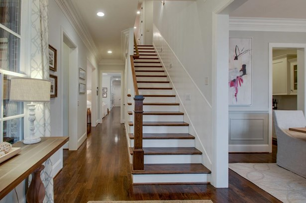 Site Built, Traditional - Franklin, TN (photo 5)