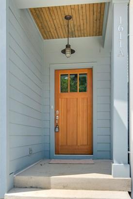 Horiz. Property Regime-Detached - Nashville, TN (photo 3)