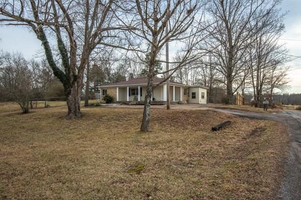 Ranch, Site Built - Bon Aqua, TN (photo 2)
