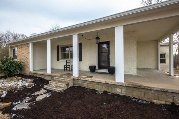 Ranch, Site Built - Bon Aqua, TN (photo 3)