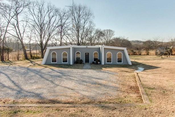 Site Built - Gallatin, TN (photo 2)