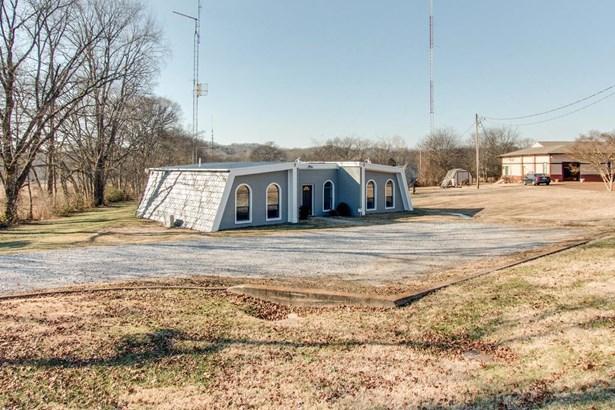 Site Built - Gallatin, TN (photo 3)