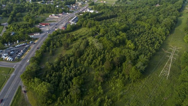 Residential Lot - Goodlettsville, TN (photo 2)