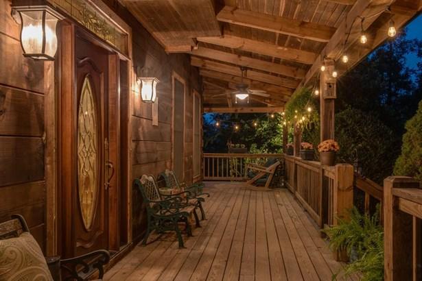 Log, Site Built - Kingston Springs, TN (photo 4)