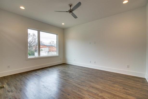 Horiz. Property Regime-Attached - Nashville, TN (photo 4)