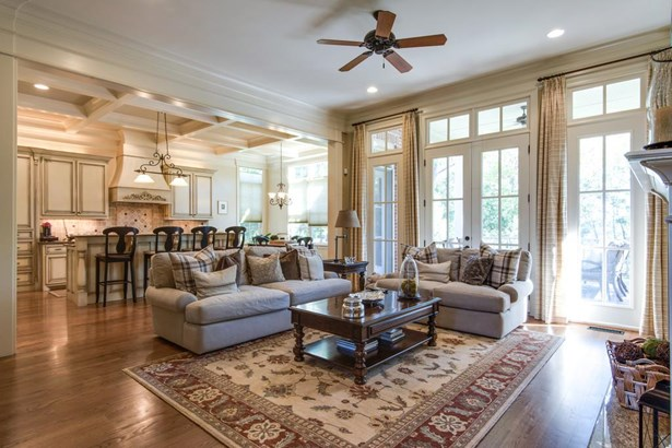 Site Built - Brentwood, TN (photo 4)