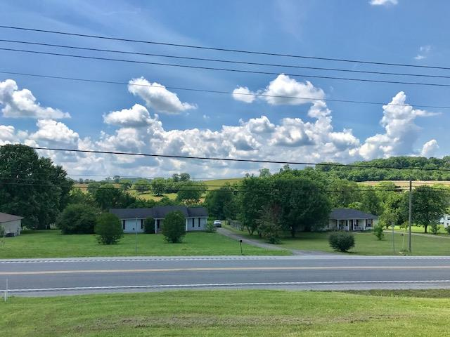 Residential Lot - Watertown, TN (photo 4)